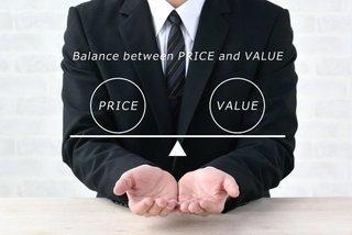 費用 ワーキング ホリデー ワーキングホリデーの費用:全23ヶ国の国別費用とアルバイトの収入