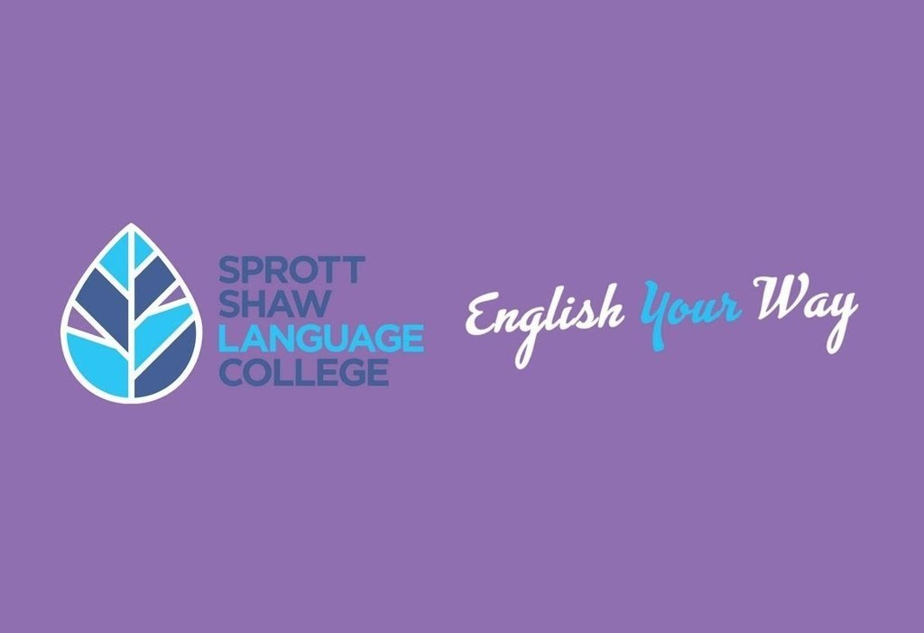 SSLC-Sprott Shaw Language College