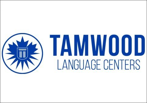 TAMWOOD