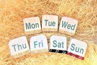 最低受付期間:4週(4週、8週等4週毎の申込)