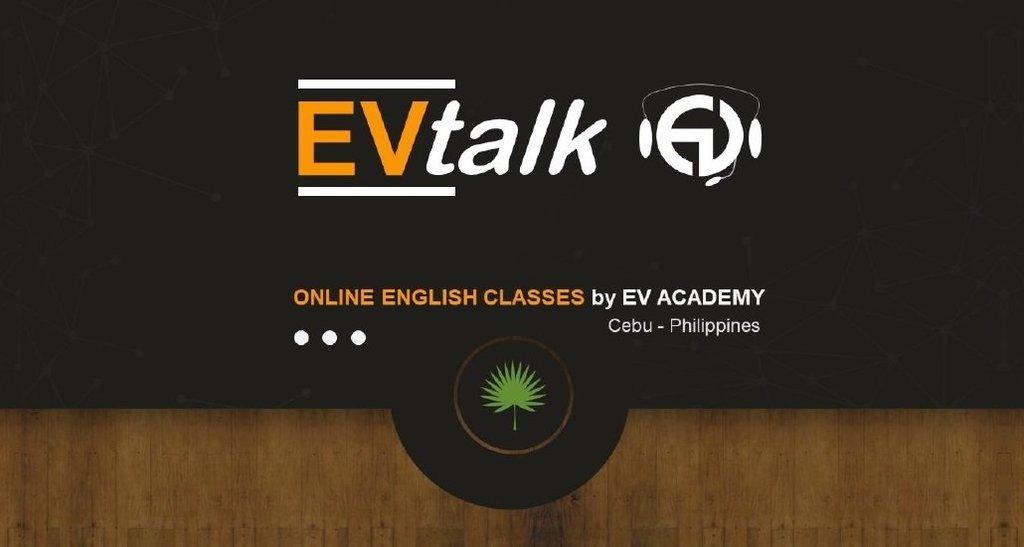 EV TALK, EV Academy online