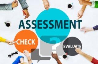 オンライン教材アセスメントテスト(オンライン完結型)