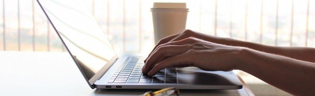 オンライン留学プログラム提供校