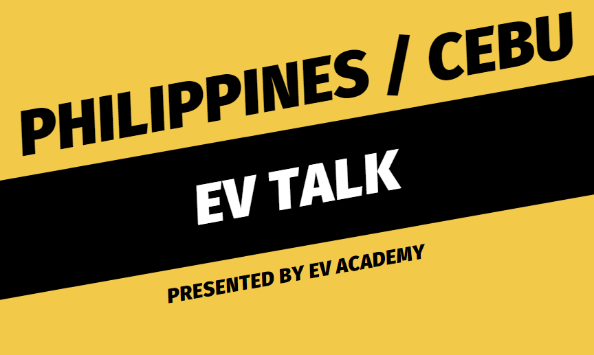 EV TALK, EV Academyオンライン