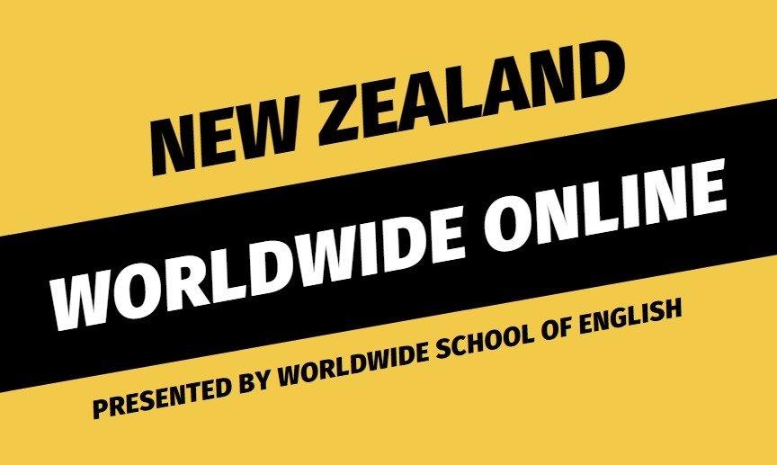 WORLDWIDE ONLINE