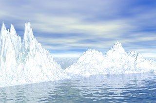 国際南極センター
