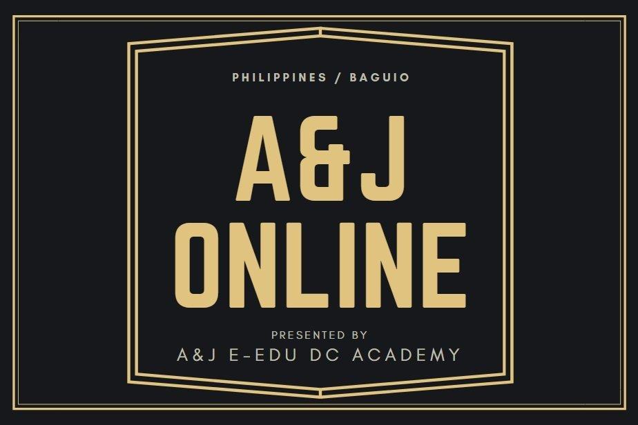 A&J Online