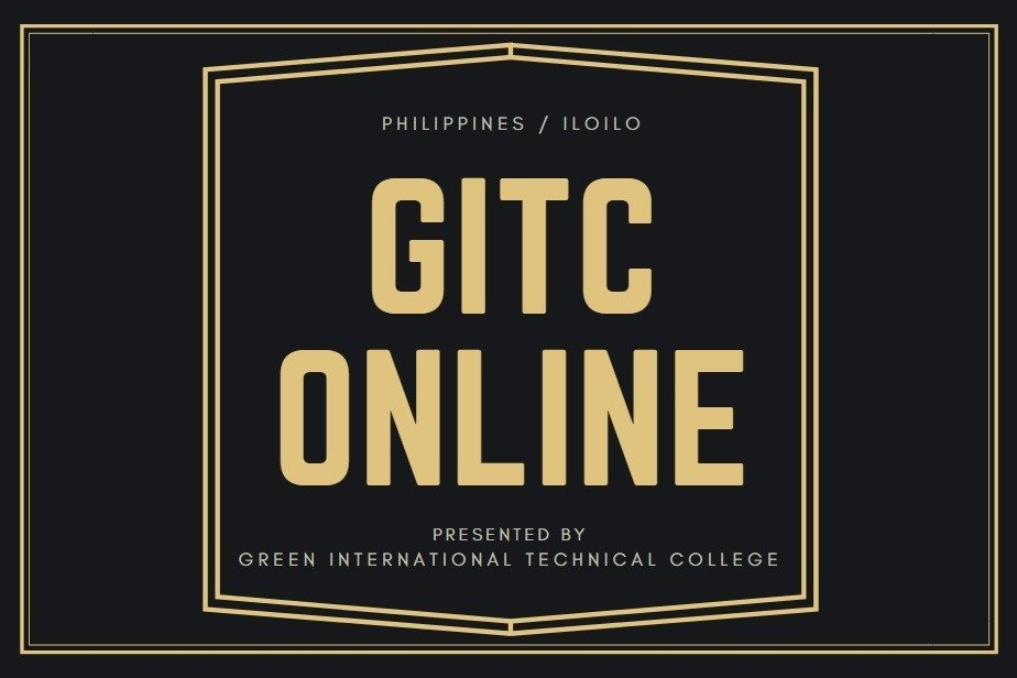 GITC Online