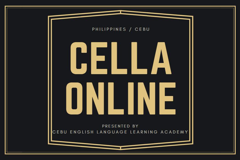 CELLA Online