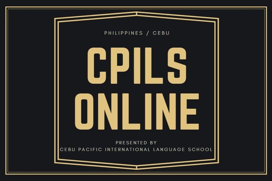 CPILS Online