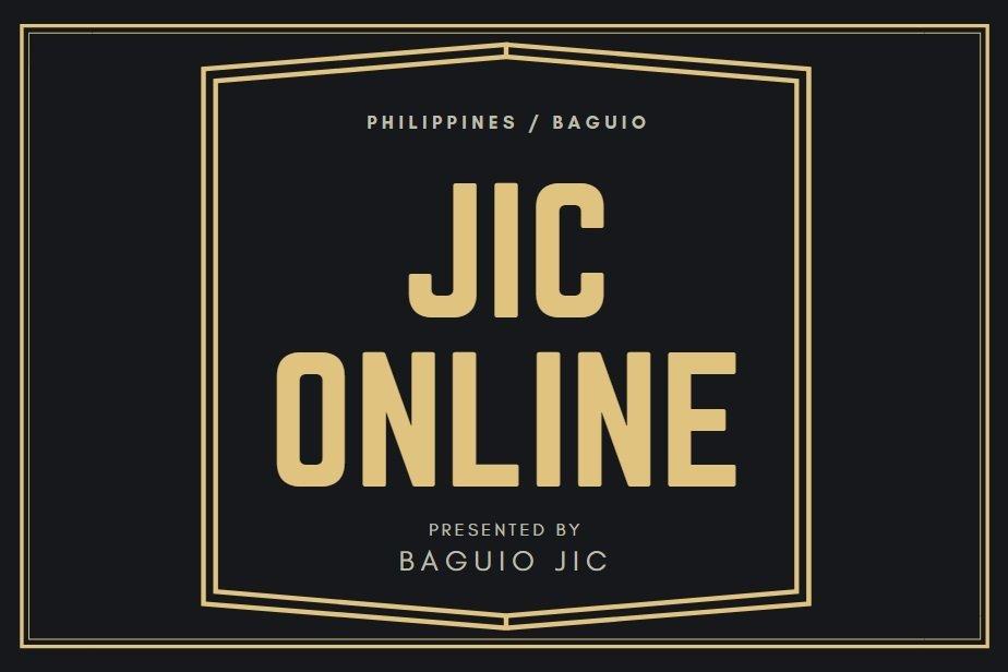 JIC Online