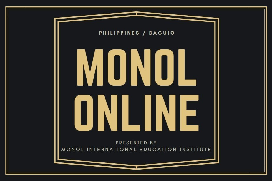 MONOL Online