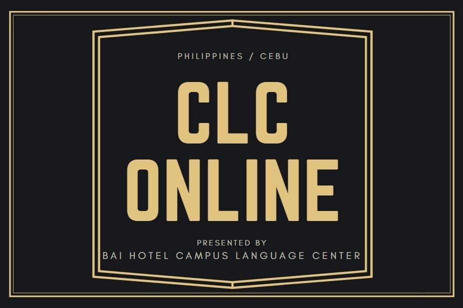 CLC Online